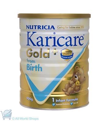 s_nutricia_gold_1.jpg