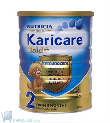 s_nutricia_gold_2.jpg