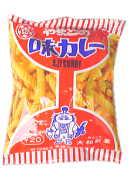 yamato-nagasaki_12g-aji-curry.jpg