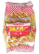 yamato-nagasaki_40g-aji-curry.jpg