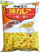 yamato-nagasaki_75g-aji-curry.jpg