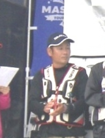 IMGP  2012