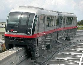 280px-Okinawa_City_Monorail.jpg
