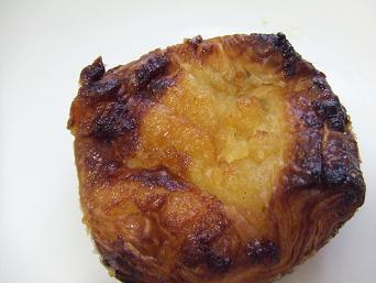 ロタン焼き2