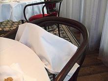 雪麿Lounge-ル・ドール