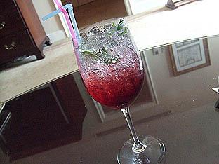 雪麿Lounge-ラスト