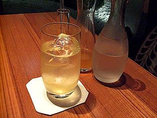 雪麿Lounge-花筐