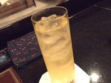 雪麿Lounge-天麩羅