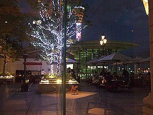 雪麿Lounge-ルクール神戸