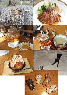 雪麿Lounge-2008.2奈良番外編