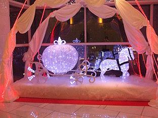 雪麿Lounge-エルセラーン大阪