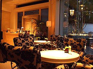 雪麿Lounge-グラン・ブルー