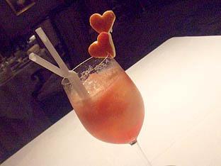 雪麿Lounge-ラ・ベ ディナー