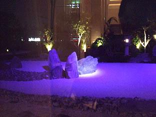 雪麿Lounge-レジスバー