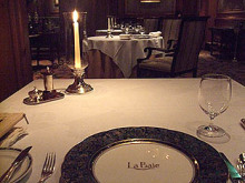 雪麿Lounge-Labaie
