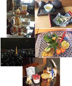 雪麿Lounge-夏・東京