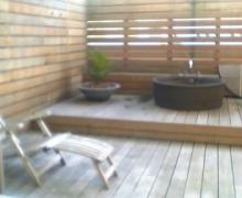 雪麿Lounge-100929_064655_M.jpg