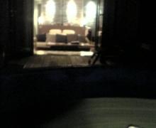 雪麿Lounge-100928_202020.jpg