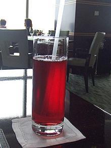 雪麿Lounge-45ランチ