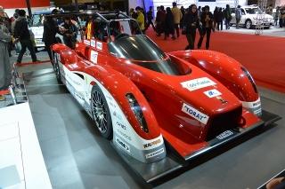 三菱 MiEV Evolution II