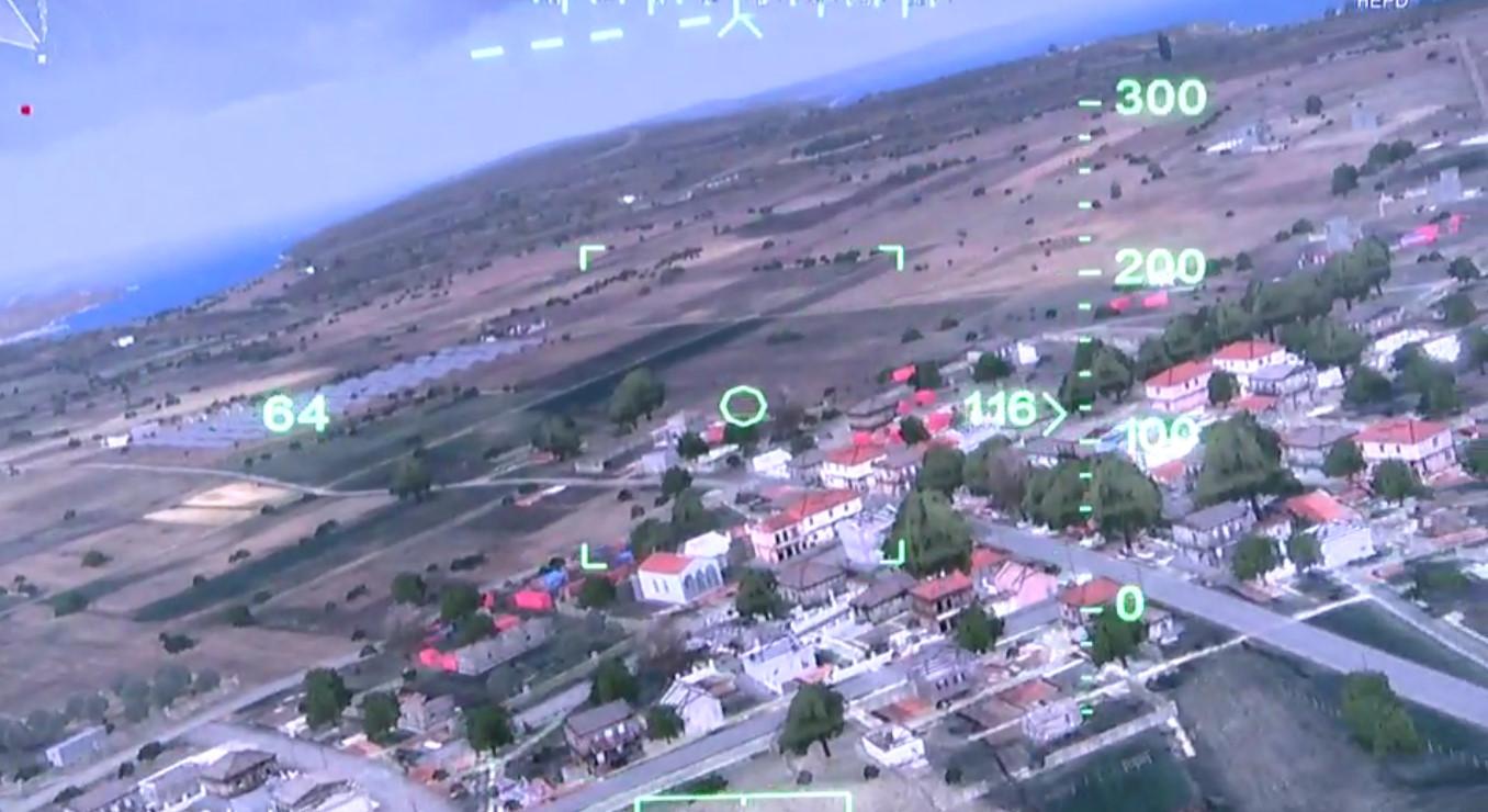 bdcam 2011-06-10 21-13-04-921