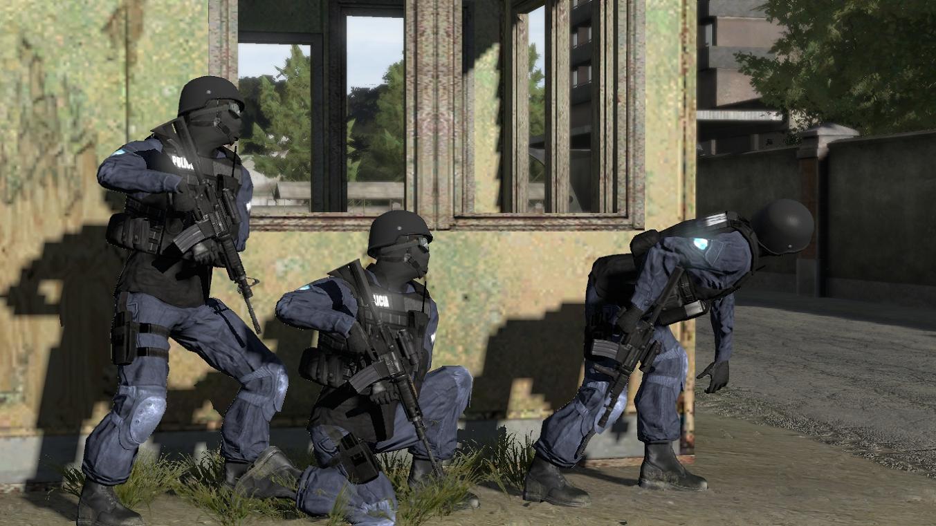 arma2OA 2011-06-13 23-18-44-355