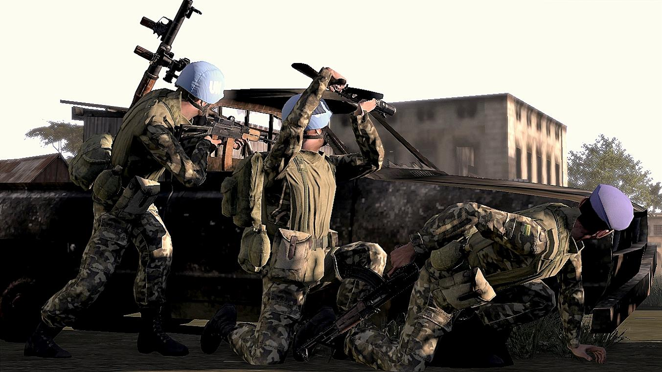 arma2OA 2011-06-14 23-39-02-650