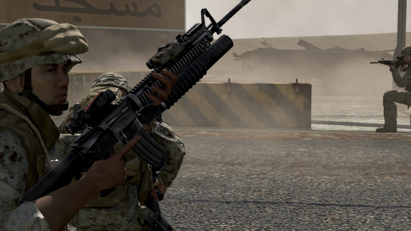 arma2OA 2011-14-11-11-498