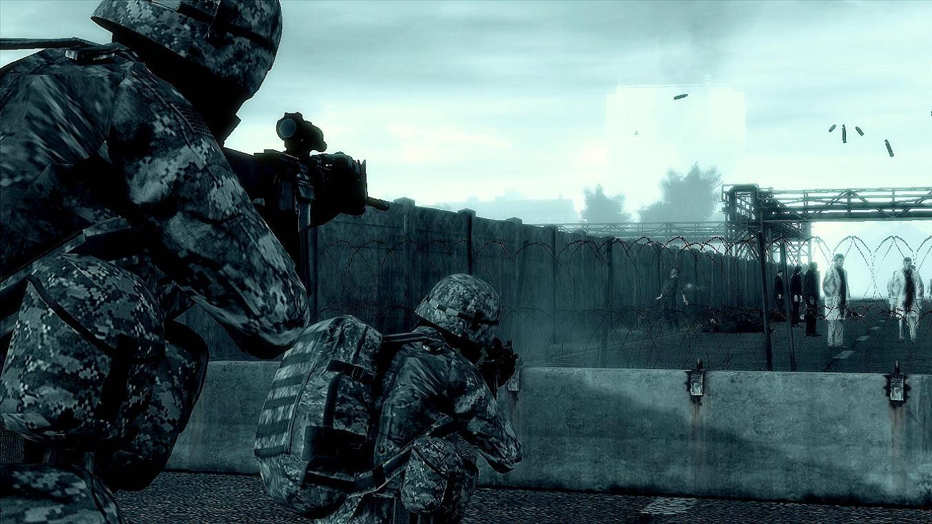 arma2OA 2011-20-34-35-197