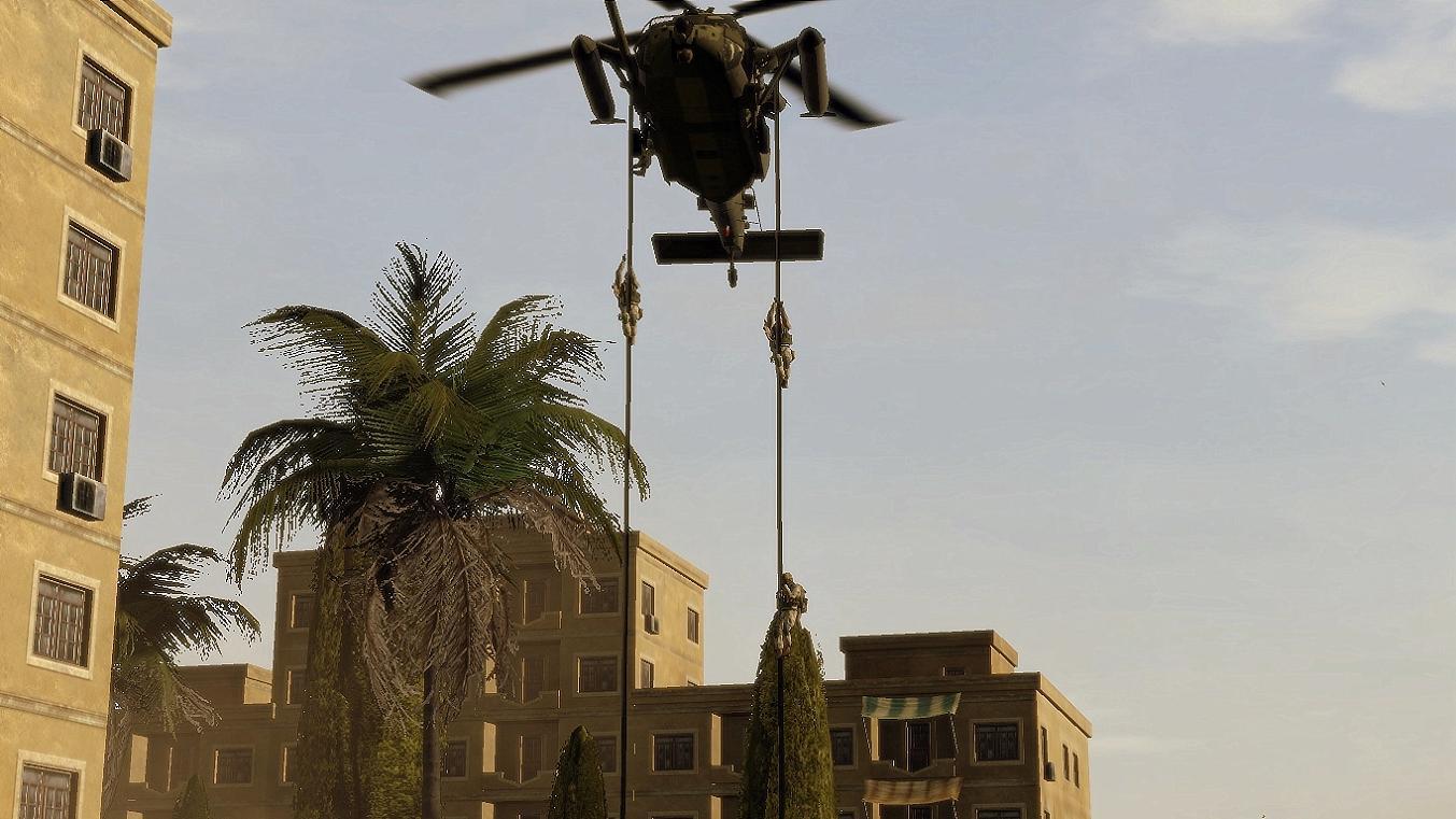 arma2OA 2011-25-21-760