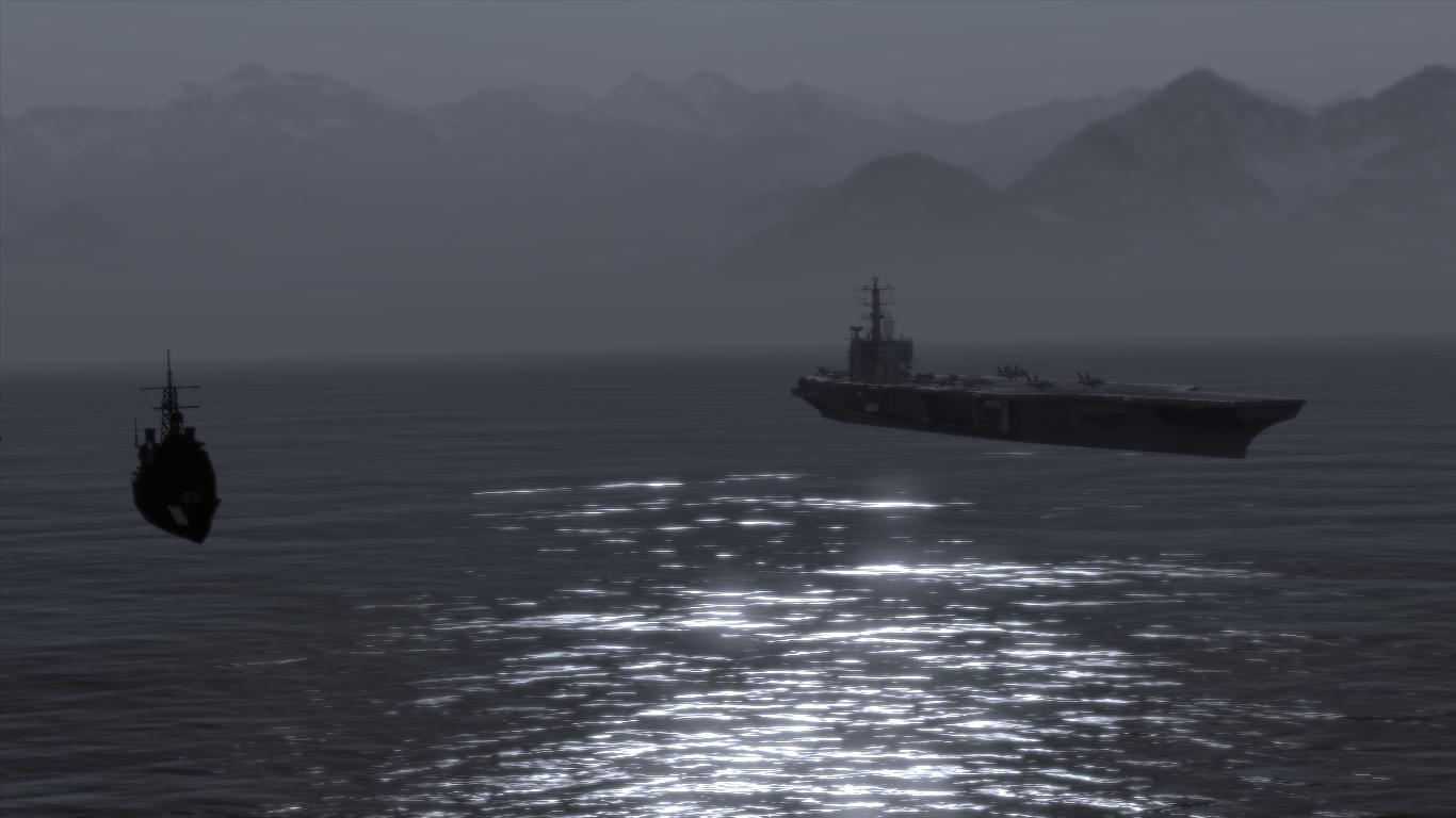arma2OA  00-51-24-270