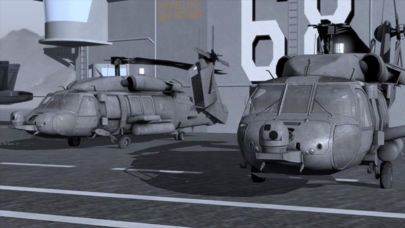 arma2OA 00-55-02-172
