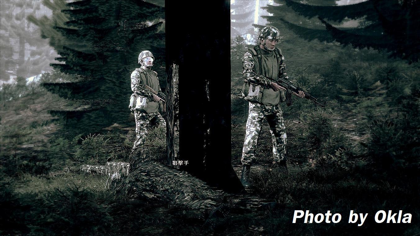 arma2OA  22-50-18-2850