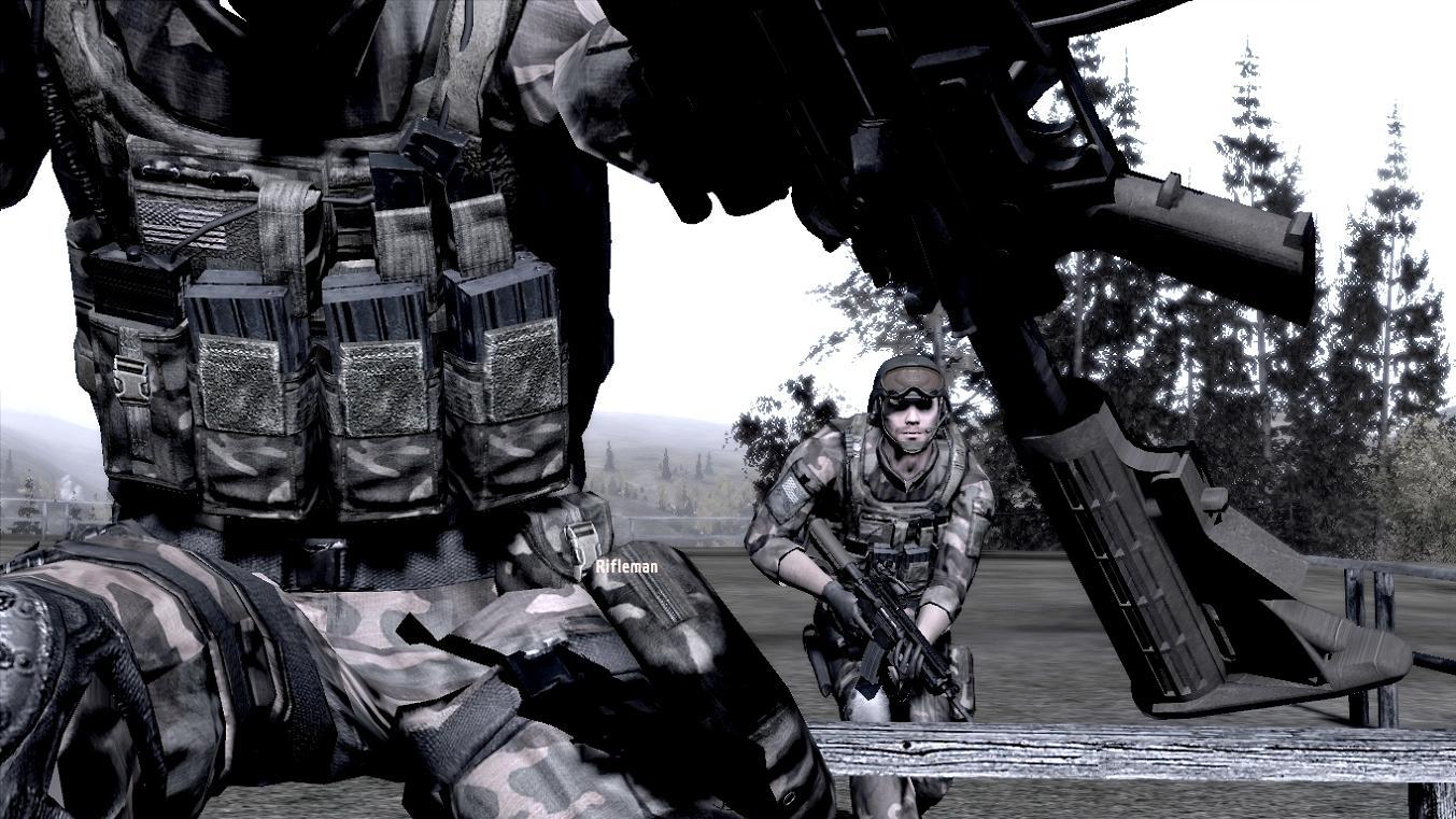 arma2OA 23 21-59-54-157
