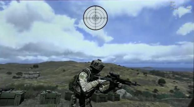 Arma3GC2011-08-19 23-35-35-751