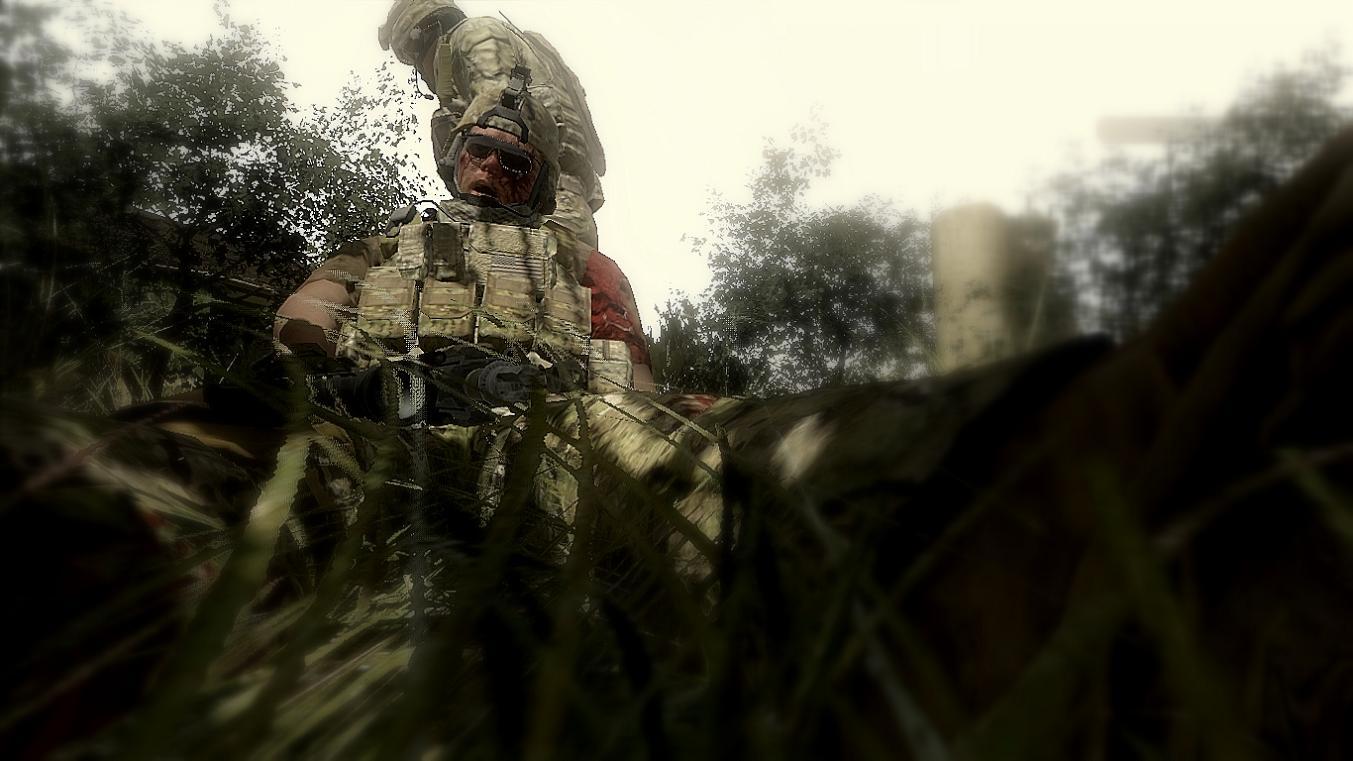 arma2OA 2011-08-17 13-06-13-039