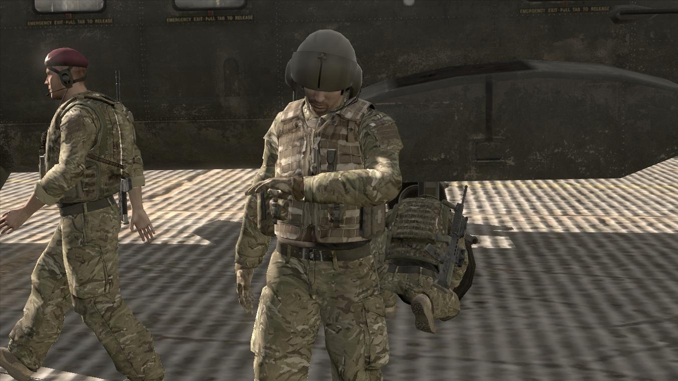 arma2OA 2011184925746