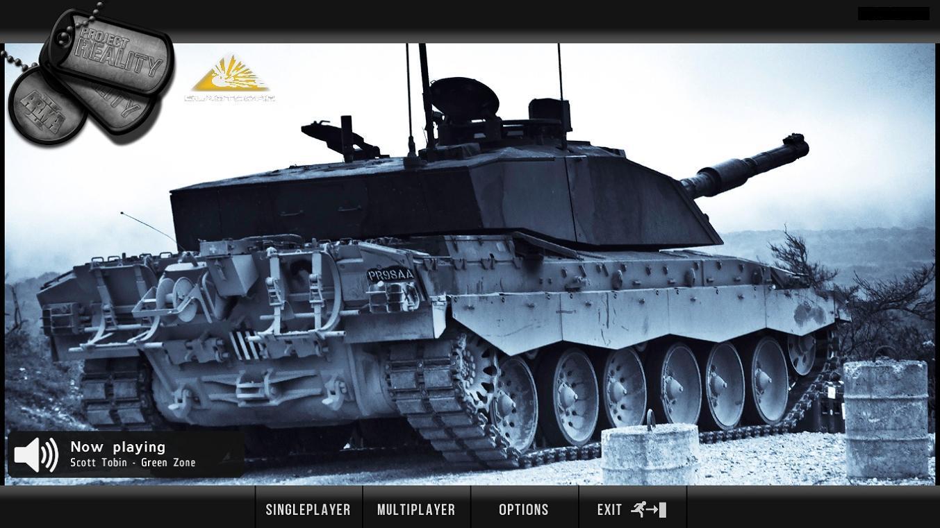 arma2OA 2003 191512656