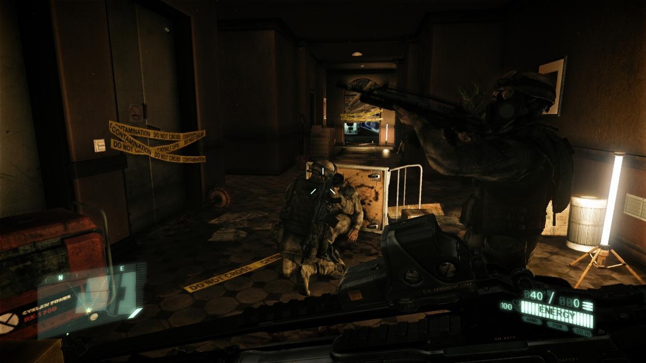 Crysis2 2011-07-09 02-47-39-000