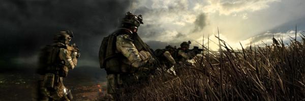 5611-arma_3_wallpaper_vojtczech.jpg