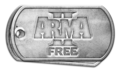 A2Free_logo_small.png