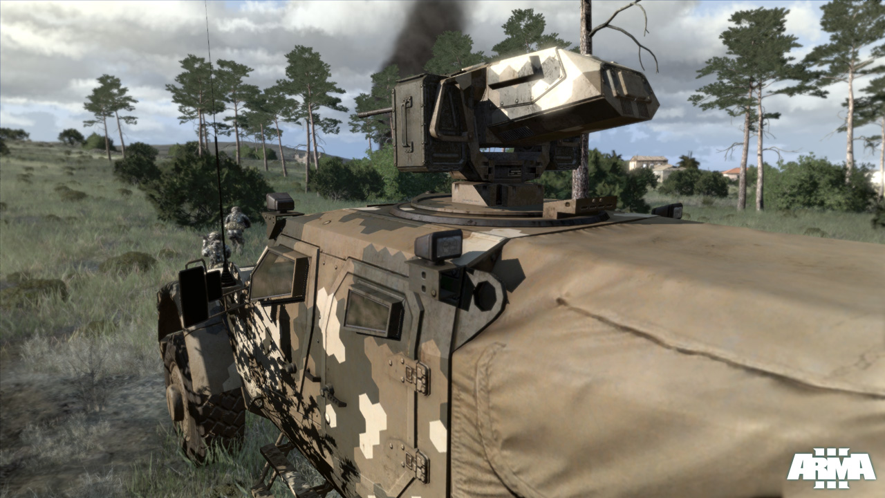 Arma3_screeenshot_PCGUS_03_exclusive.jpg