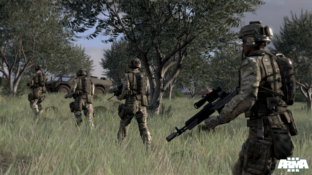 Arma3_screeenshot_PCGUS_04_exclusive.jpg