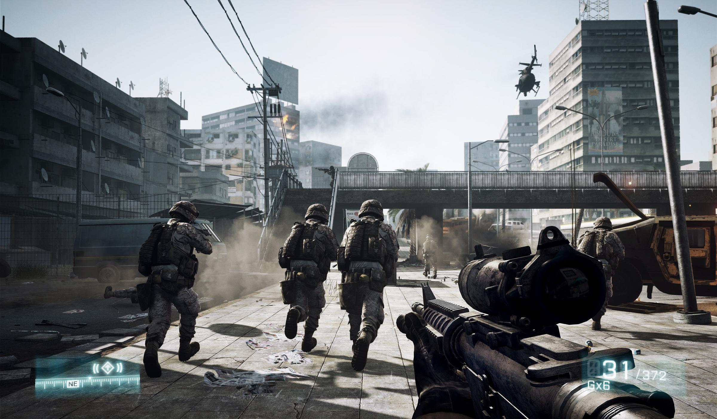 Battlefield3_03.jpg