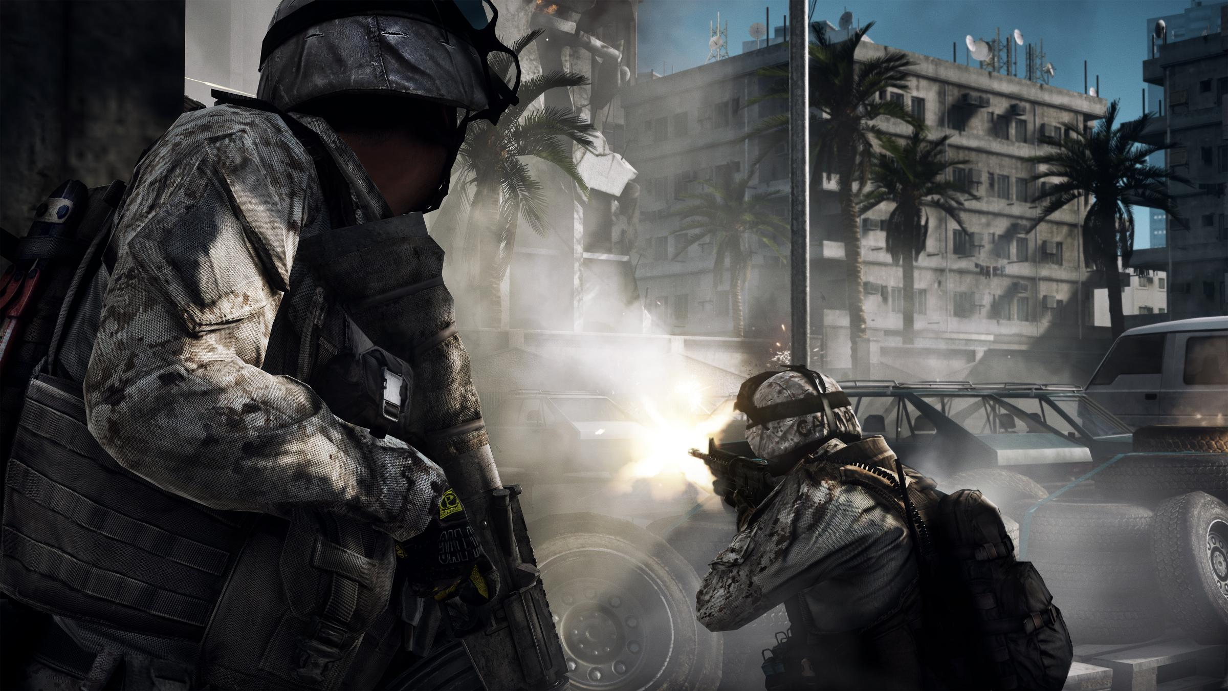 Battlefield3_08.jpg
