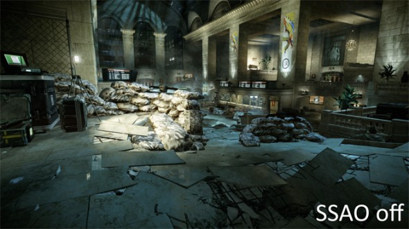 Crysis2dx1-590x331.jpg