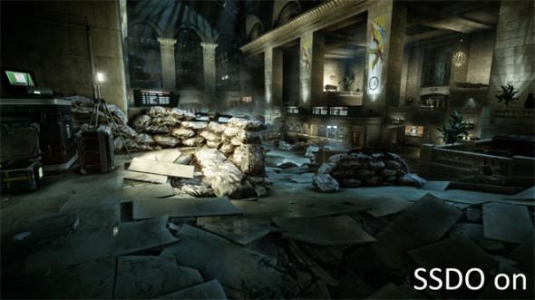 Crysis2dx2-590x331.jpg