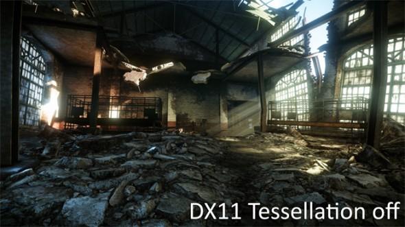 Crysis2dx5-590x331.jpg