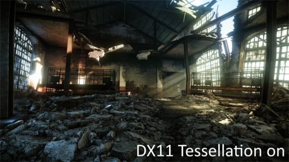 Crysis2dx6-590x331.jpg