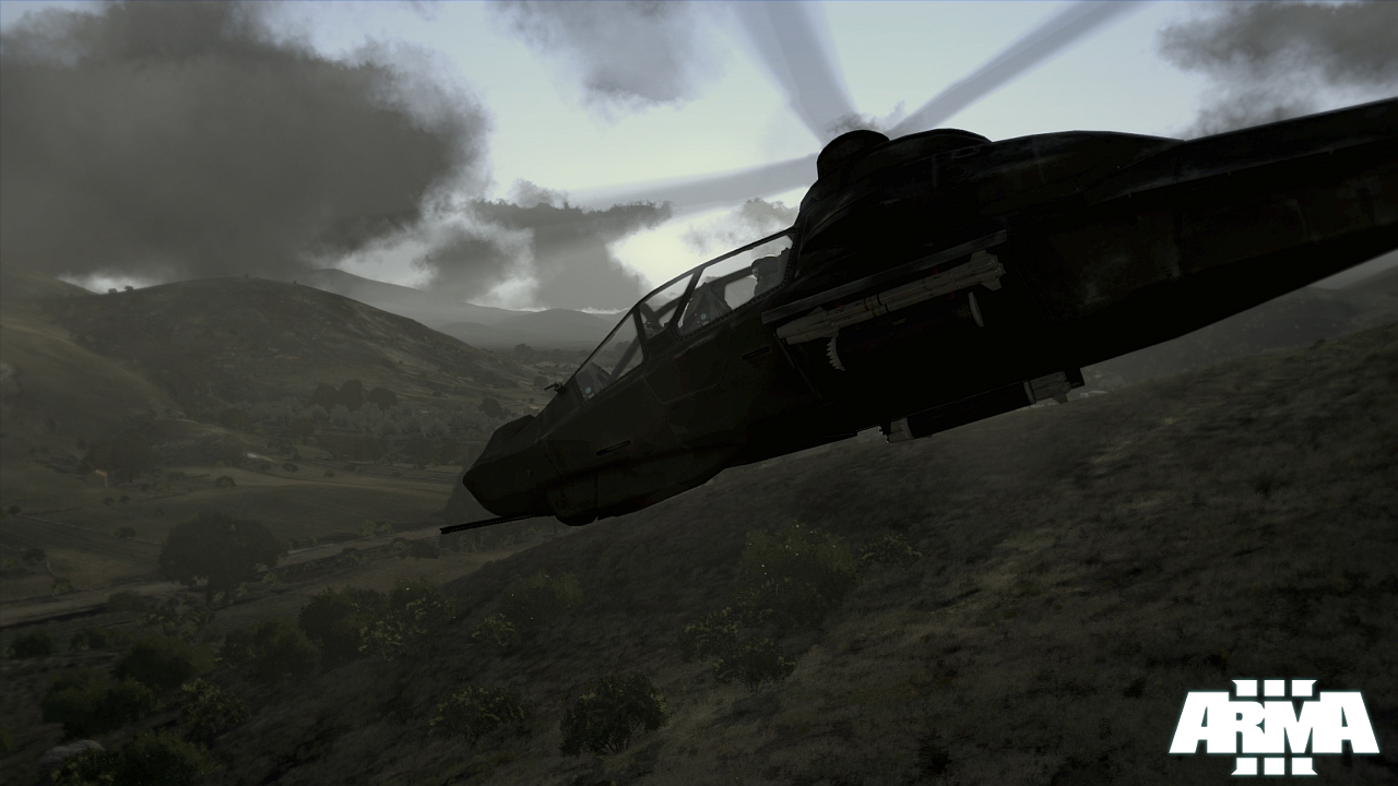 Hermes_Arma3_screenshots_forums_005.jpg